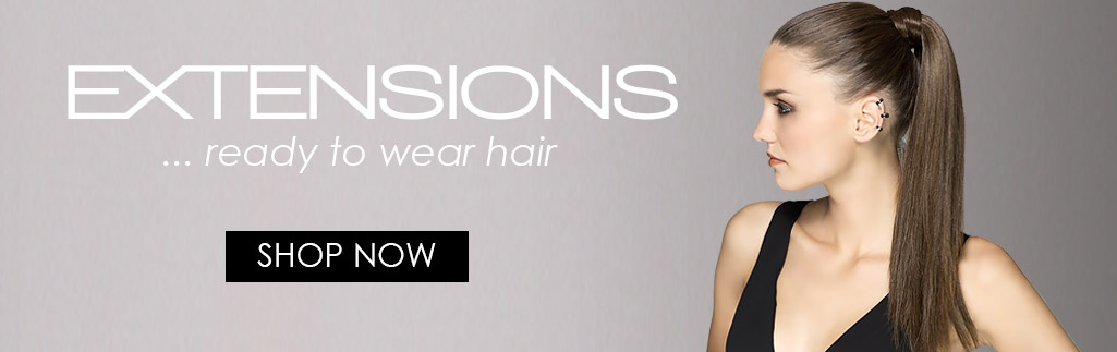Hair Extensions Hair Pieces And Toppers Beauty Hair Australia